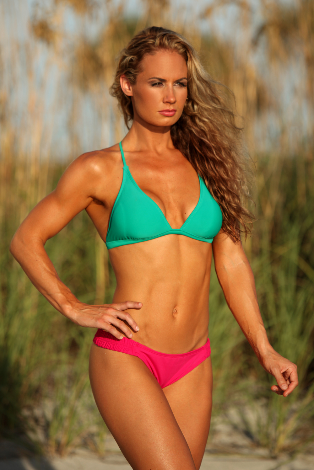 liz-team-fit-womens-fitness-health-wellness