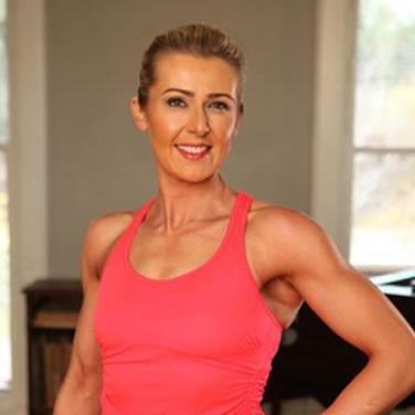 team-fit-wellness-fitness-womens-health-tara