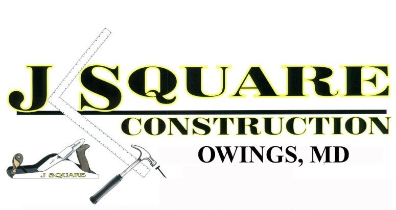 J SQUARE CONSTRUCTION, INC.