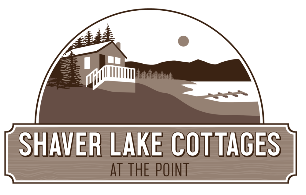 Cottage Logo Modified.png