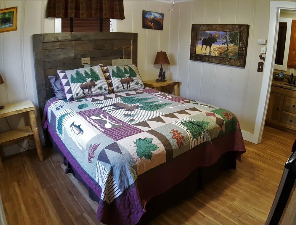 bedroom 16.jpg