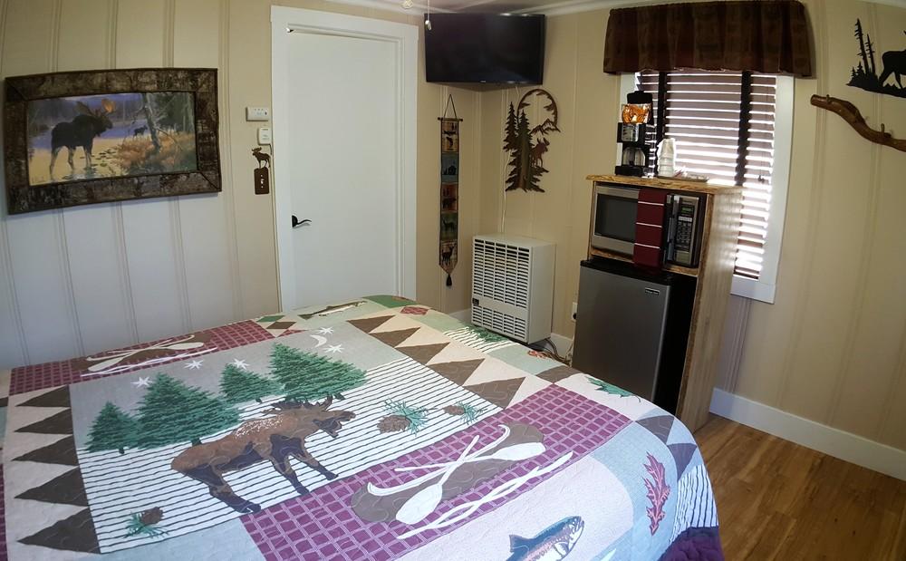 bedroom16-2.jpg