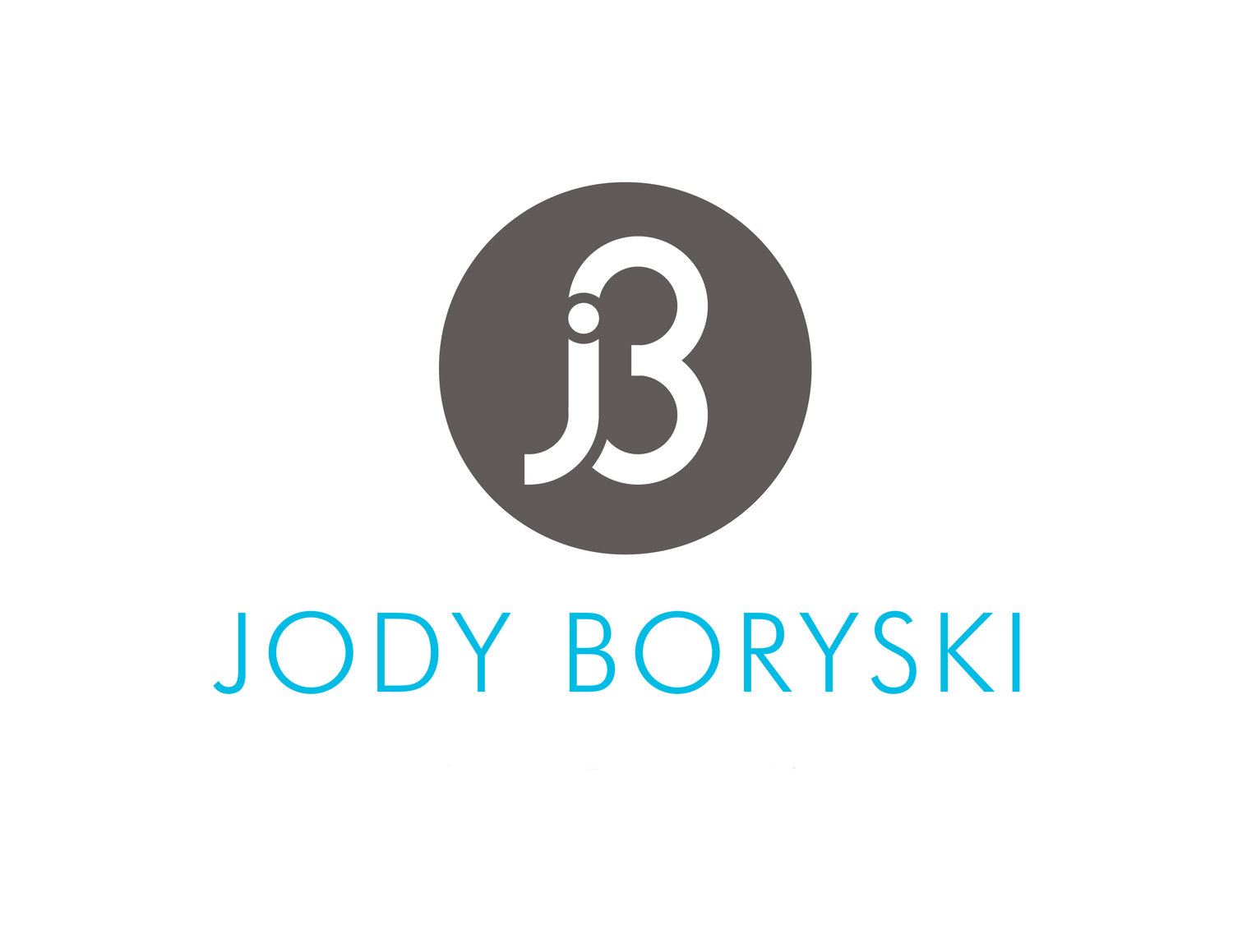 Jody Boryski  - Calgary Small Business Brand Films