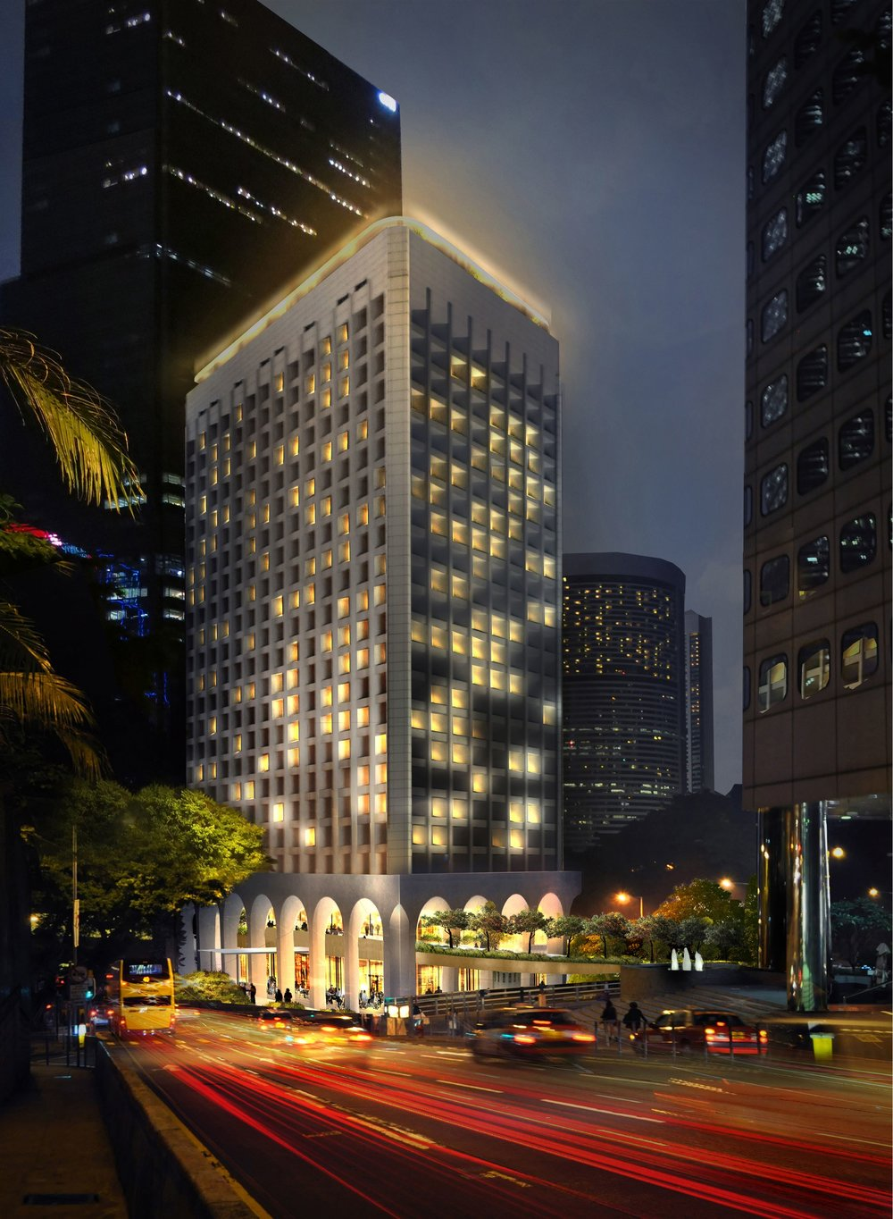 The Murray - Exterior Night View copy.jpg
