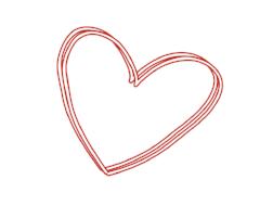 Hjerte.png