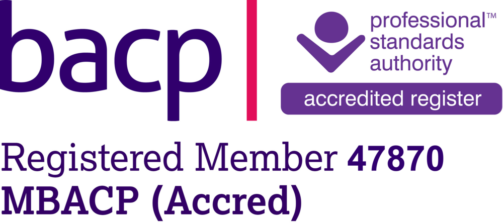 BACP Accred Logo - 47870.png