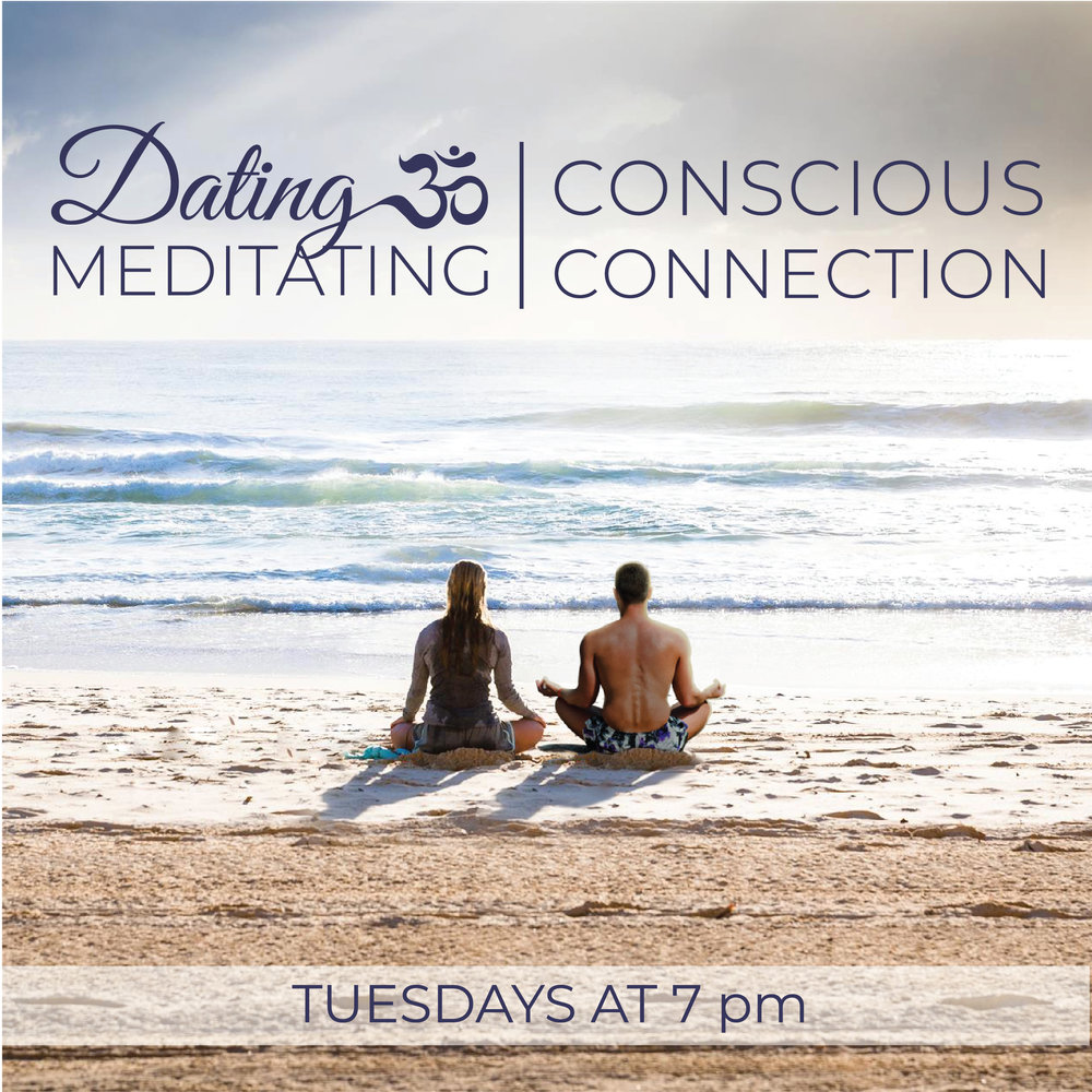 Conscious Connection-05.jpg