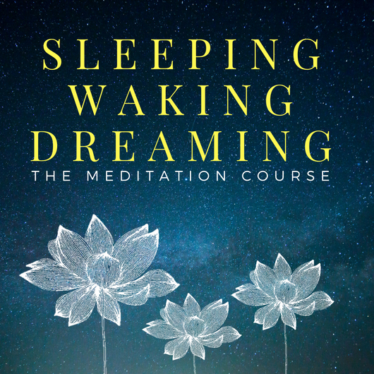 SDW Meditation course.png