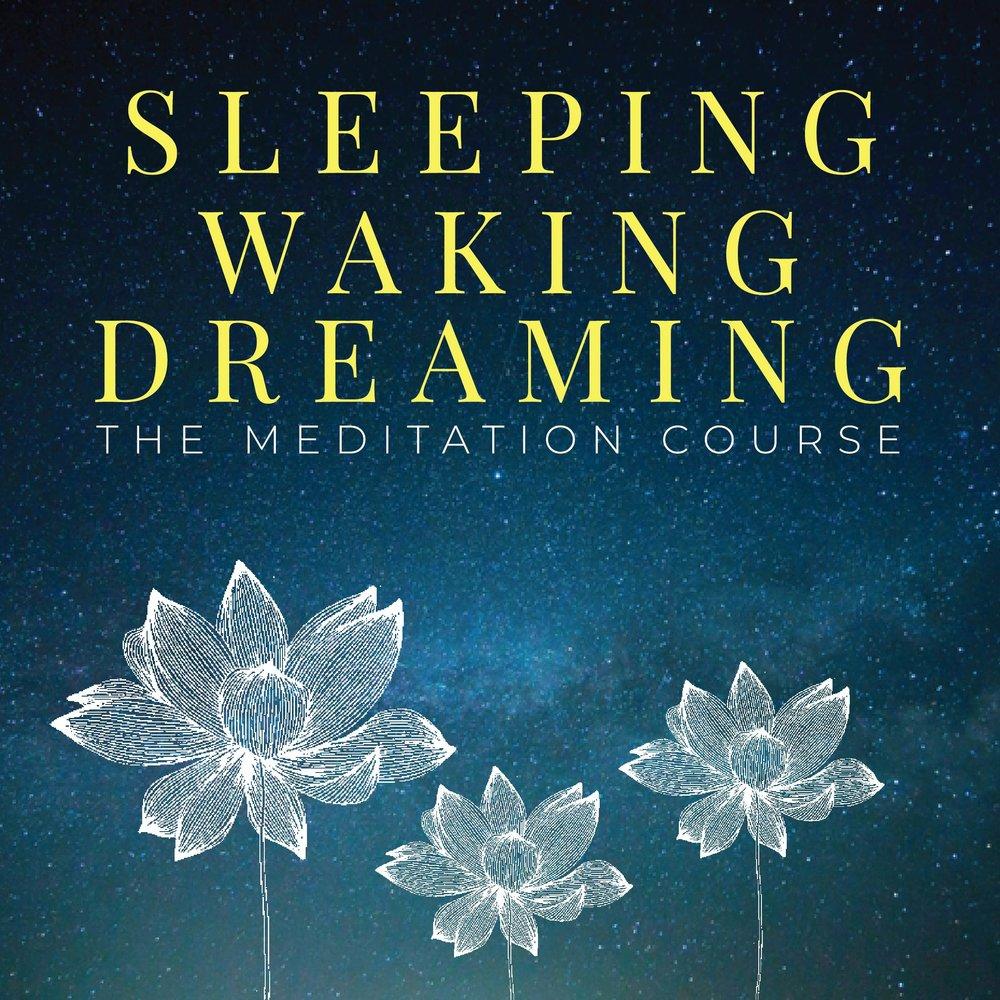 SWD-Meditation Course.jpg