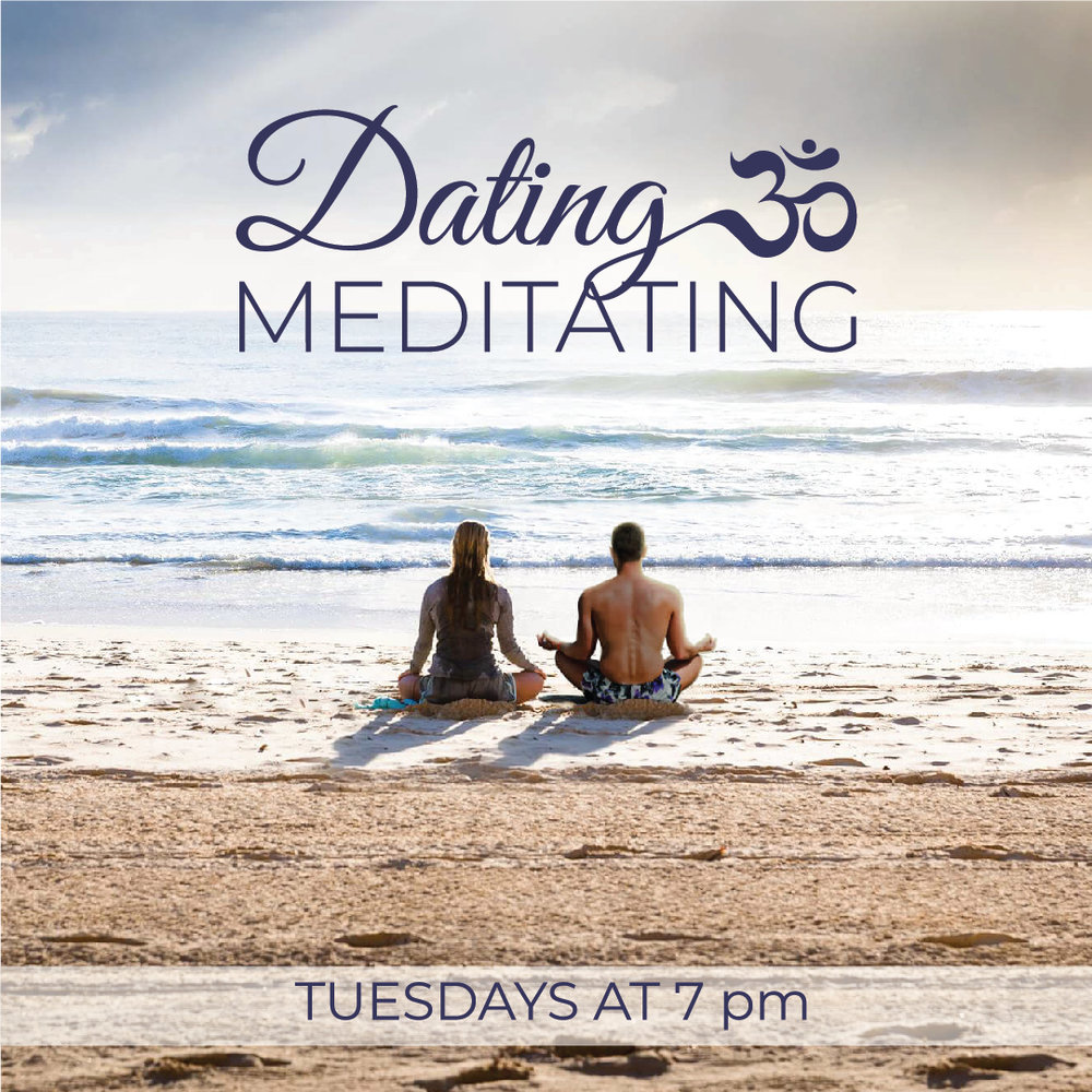 Dating and Meditating-02-02.jpg