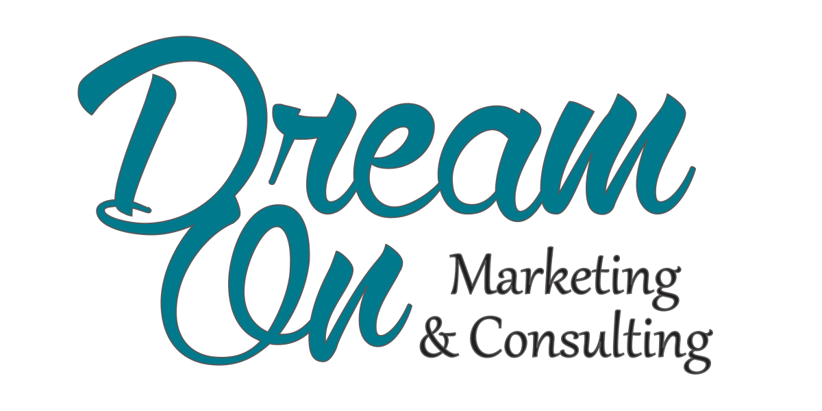 Dream On Marketing & Consulting