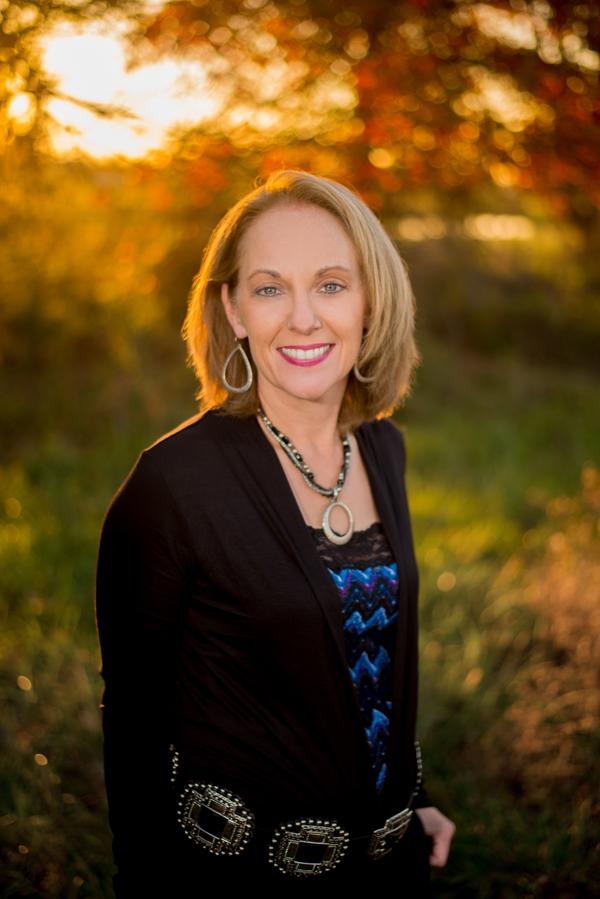 Lisa Kuehn Web Designer and Freelance Marketing in Coffeyville, Kansas