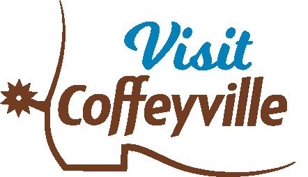Visit Coffeyville Logo.png