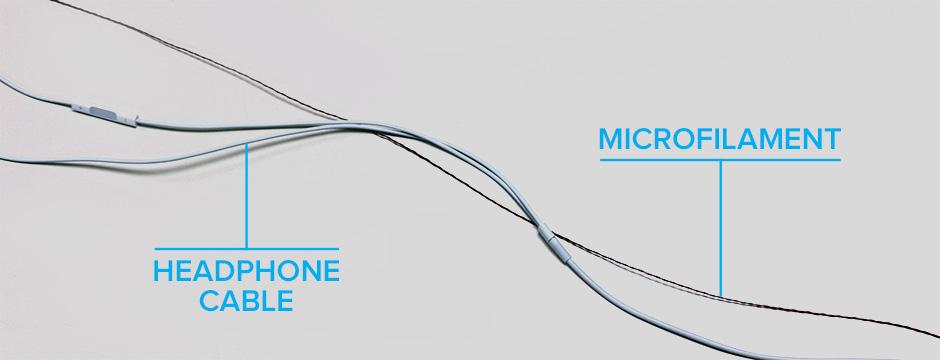 tech-microfilament-slider-02.jpg