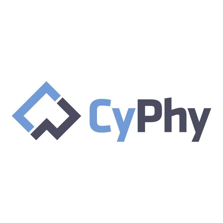 Cyphy Logo RGB