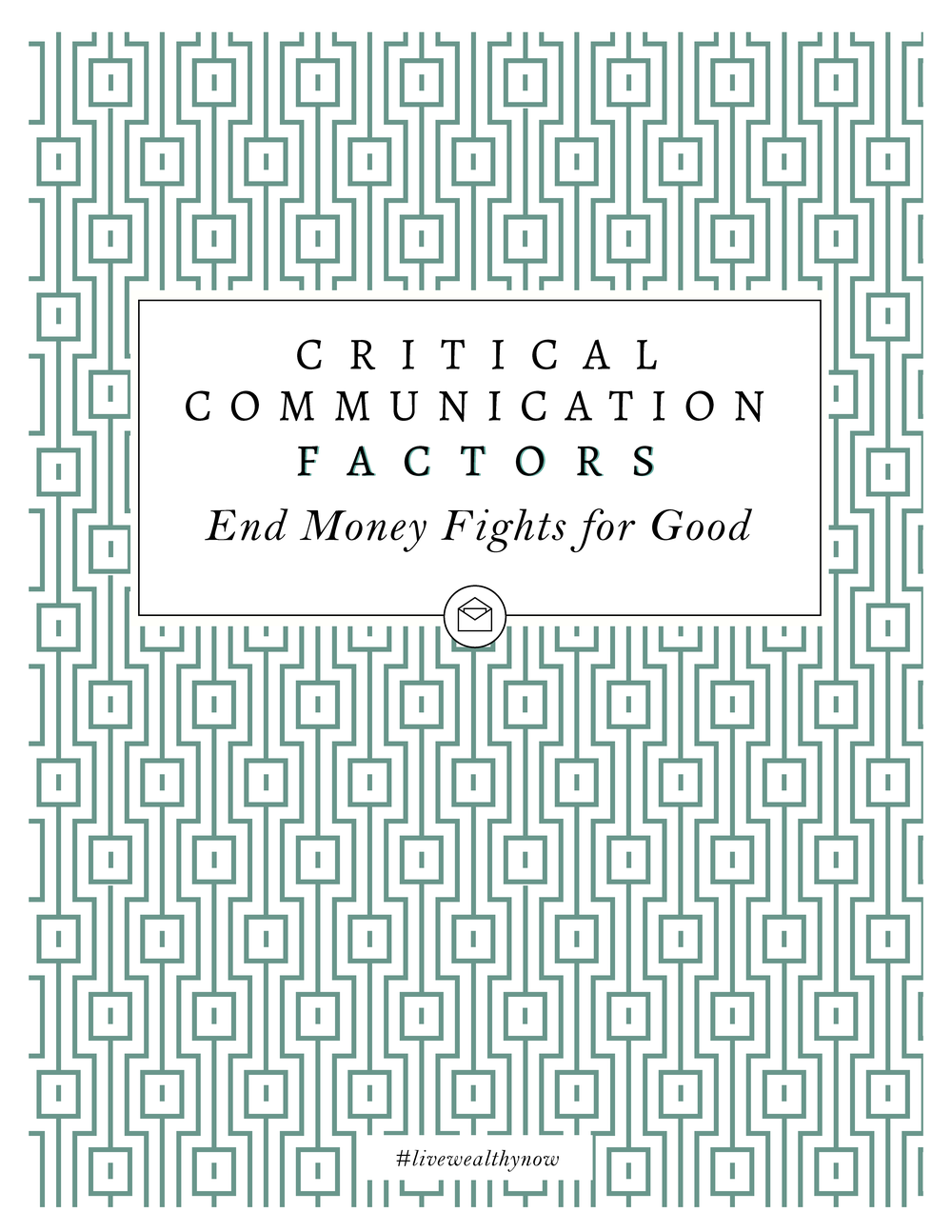 EMW Critical Communication Factors WS.png
