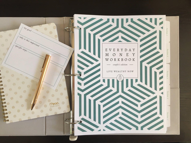 Workbooks workbook live : Workbook — Hannah Joy Moore