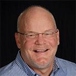 MICHAEL L. BUETTNER - MANAGING DIRECTOR, CFI ADVISORS LLC