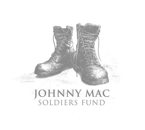 Johnny-Mac-Logo.jpg