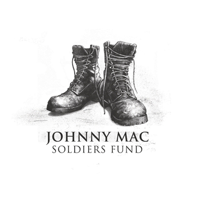 Johnny Mac Soldiers Fund
