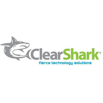 Clearshark.jpg