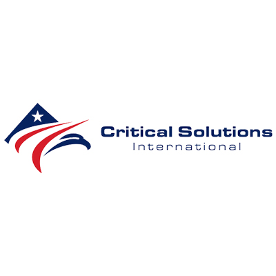 Critical-Solutions-Intl.jpg
