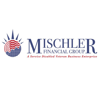 Mischler-Financial.jpg