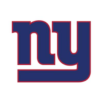 NY-Giants.jpg
