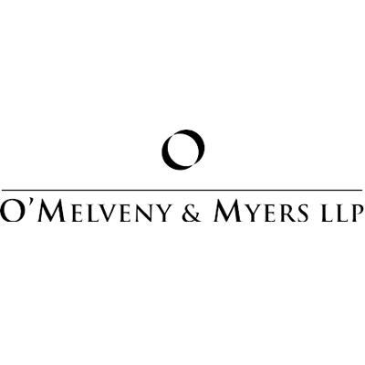 OMMeyers-Logo.jpg