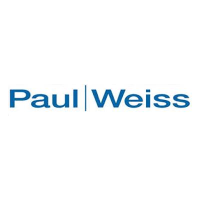 Paul-Weiss.jpg