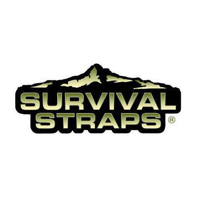 Survival-Straps.jpg