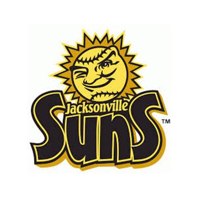 Jax-Suns.jpg