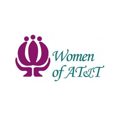 Women-of-ATT.jpg