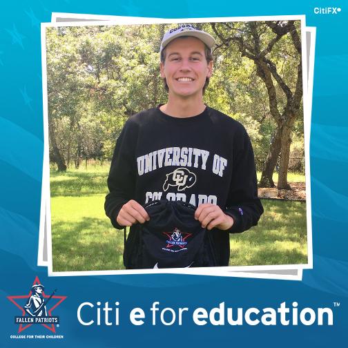 CFPF E for Education 2017 Graduate Photos - Tanner.jpg