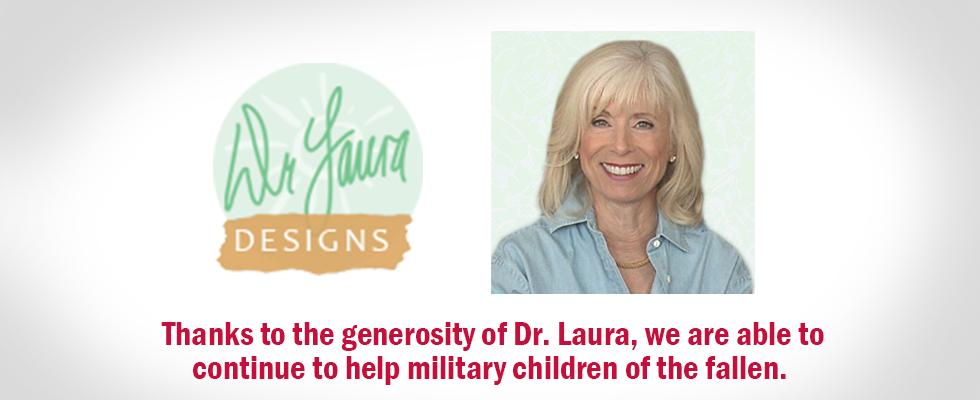 Dr. Laura Website Scroller.jpg