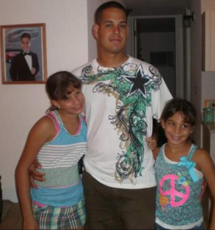 Adriana Cintron Dad.png