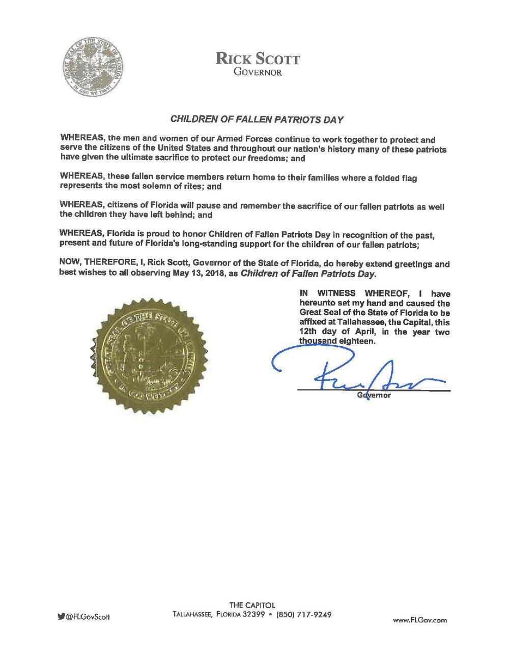 Florida 2018 Proclamation-page-001.jpg