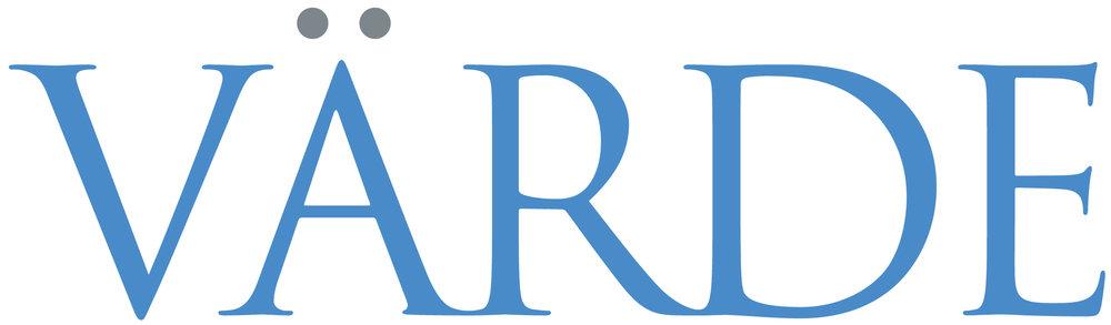 Värde logo_RGB.jpg