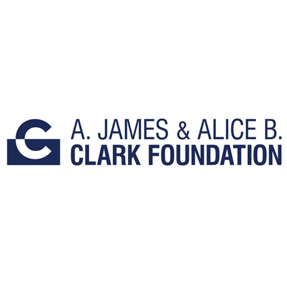Clark Foundation.jpg