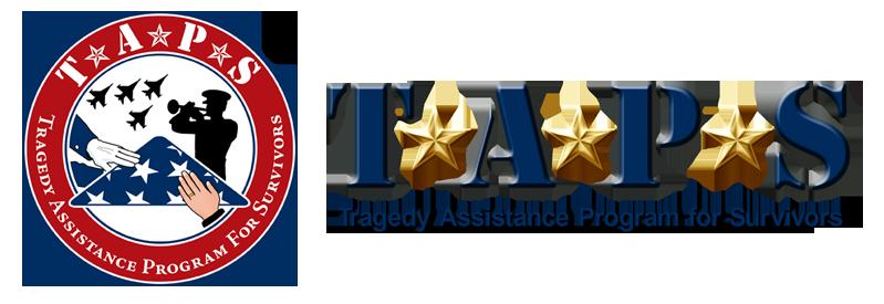 taps-logo.png