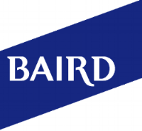 BairdLogo.png