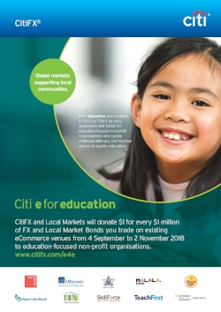 gra29698_Citi E for education 2018_A1 Poster_General_v2_PR-page-001.jpg