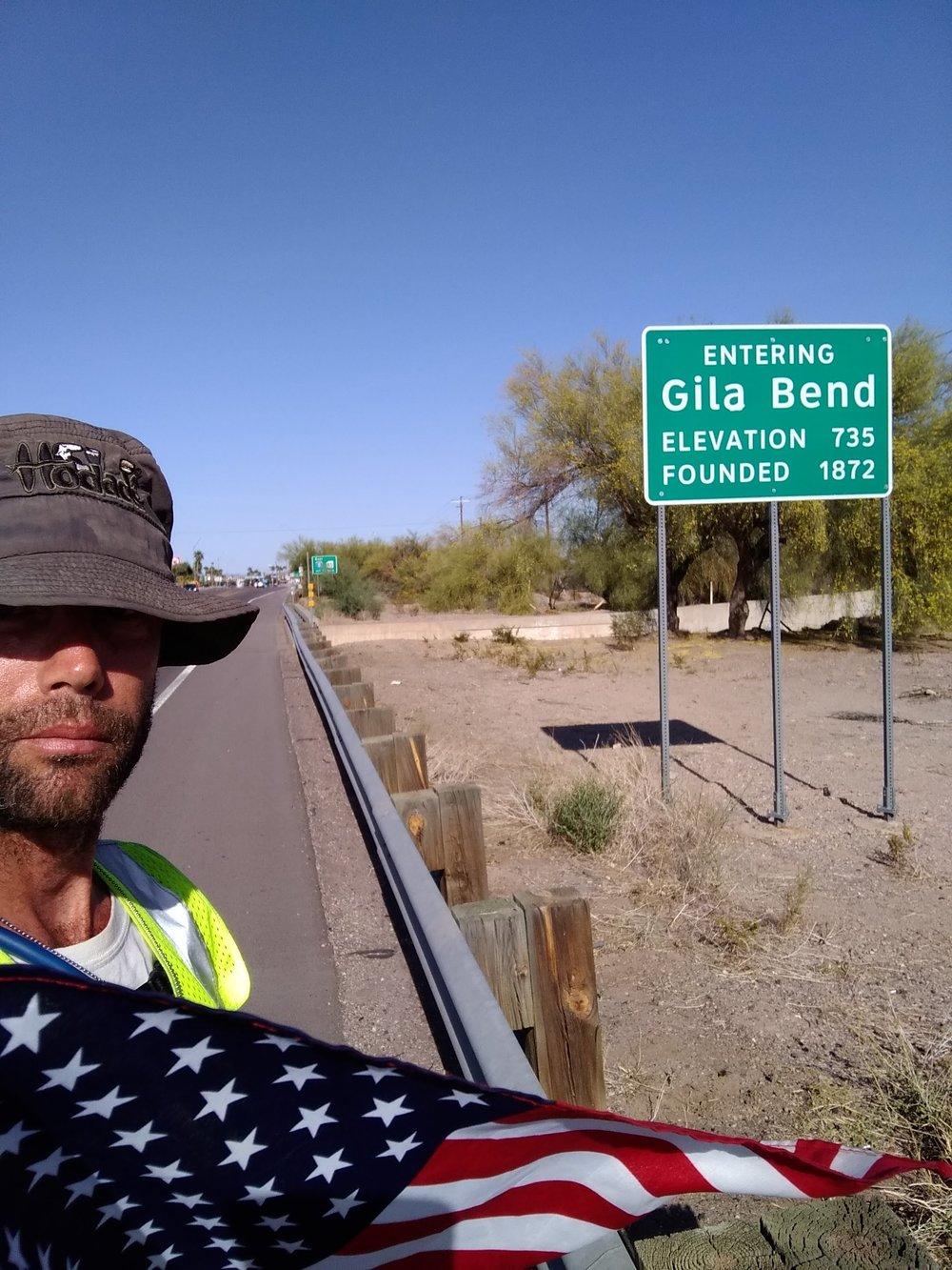 Ryan Gehris Gila Bend AZ 2.jpg