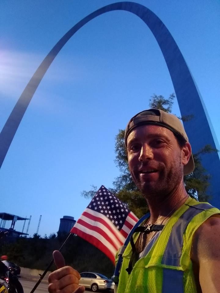 Ryan Gehris St Louis MO.jpg