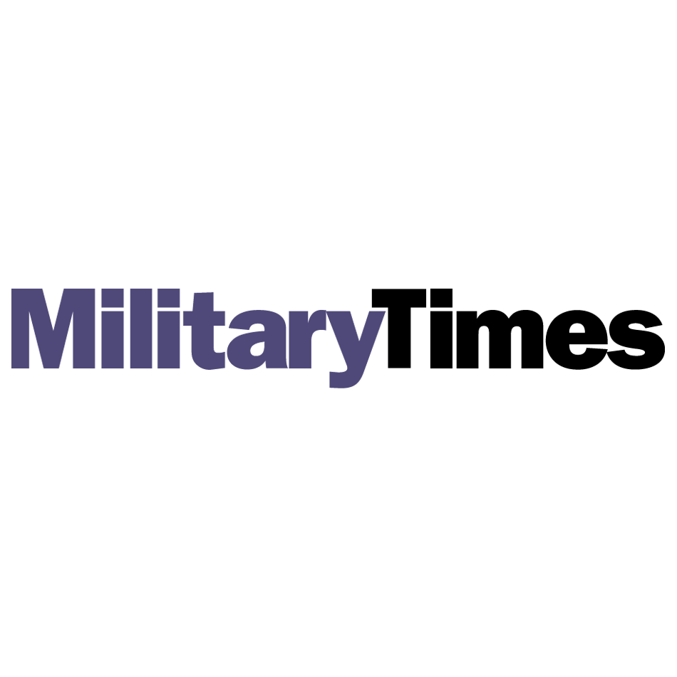 military-logo.png
