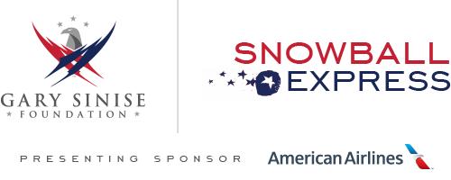 Snowball Express.png