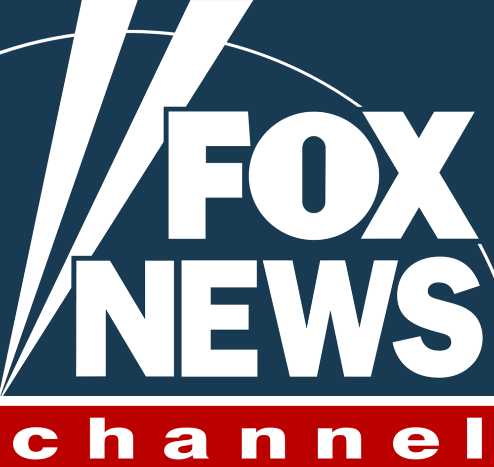 5.28 Fox_News_Channel_logo.png