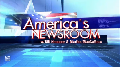 5.28 Americasnewsroomsct.png