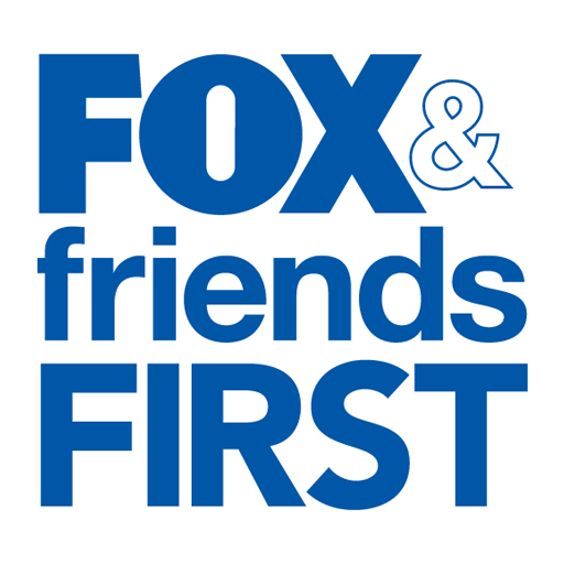 5.28 fox-and-friends-first-500x500.jpg