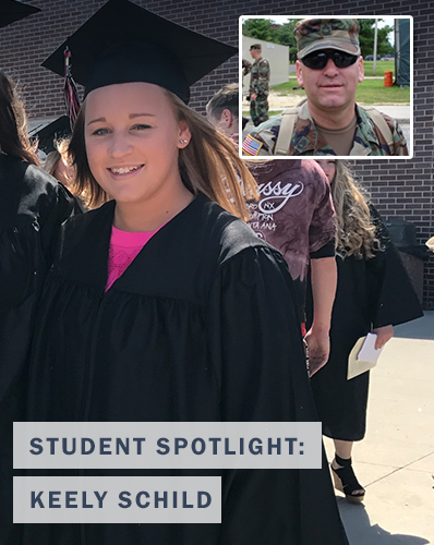 CFPF August 2018 Newsletter Buttons - Student Spotlight.jpg